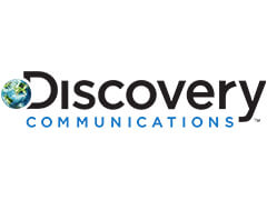Discovery_Communications