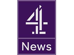New_Channel_4_News_logo