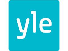 Ylen_logo