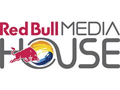redbull media