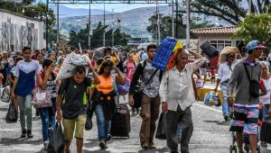 migracion-venezolana-1